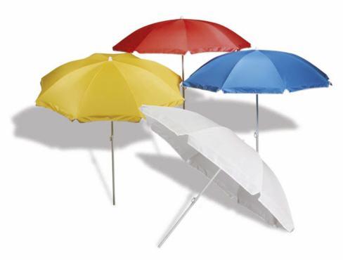 sombrillas paraguas