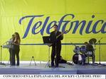 JAIME ANTONIO - LA MEJOR MUSICA ROMANTICA Y DE TODOS LOS TIEMPOS