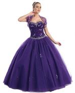 El vestido para tu Princesa