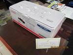 Toner Xerox 3200 original Nuevo delivery gratuito en Lima Metropolitan