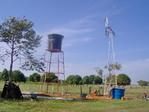 k.t.p windmill