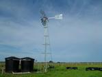 molino de viento k.t.p 2