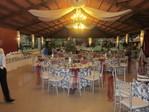 white tie catering, banquetes e casamentos