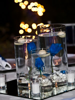 white tie catering, events, weeding, decorations, centerpieces