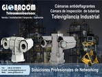 Industrial Televigilancia