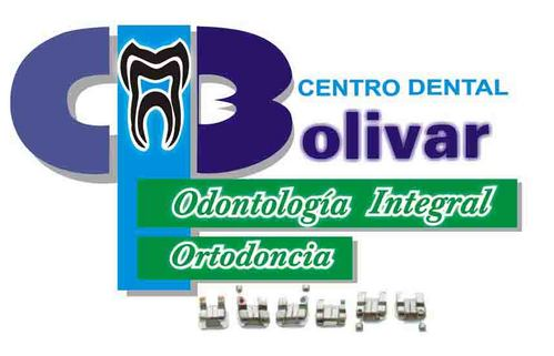 CENTRO DENTAL BOLIVAR