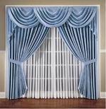 cortinaspara sala