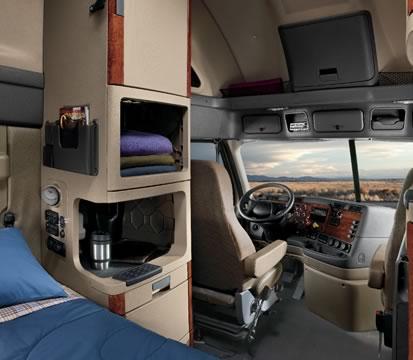 Automotive Air Conditioning divicion heavy.