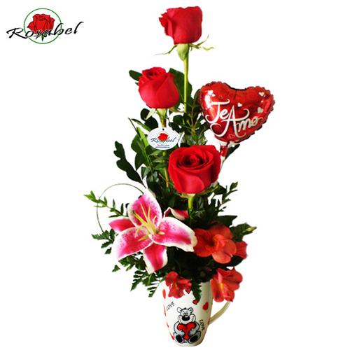 floreria Rosabel