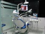 Emergência odontológica em Lima