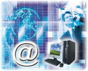 Plantas Telefonicas IP PBX