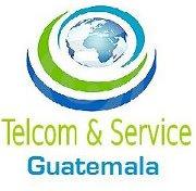 Mantenimiento de plantas telefonicas