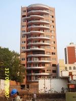 Espora 165, Ramos Mejia (edificio de vivienda 5.000 m2)