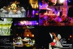 Lokale Wedding - Lima