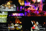 Casamento Local - Lima
