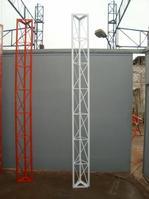 venta de torres
