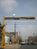 instalaciones de antenas