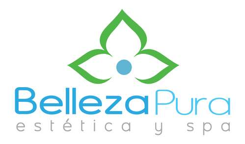 Pure Beauty Aesthetics & Spa