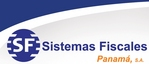 Fiscale Systems Panama, S.A
