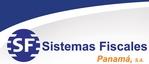 Sistemas Fiscales Panama, S.A