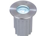 Iluminacion LED. Ahorro del 50+% en la facturacion Energia electrica