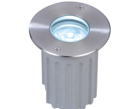 LED lighting. 50 +% savings in electrical Energy billing