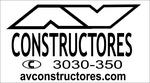 proyectos y construccion