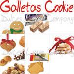 Reclame Cookies