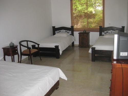 acawa hotel
