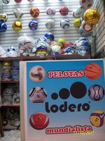venta pelotas por mayor futbol lima