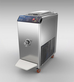PP 110 HIGH EFFICIENCY PASTEURIZER FOR ICE CREAM AND POPSICLES