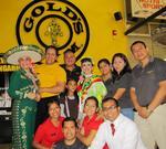 Anuncios de mariachis Servicios de Mariachis