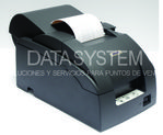 TICKETERA TMU-200 Drucker