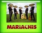 MARIACHI IN CUSCO - WEDDINGS IN CUSCO - 15 YEARS IN CUSCO - FILM IN