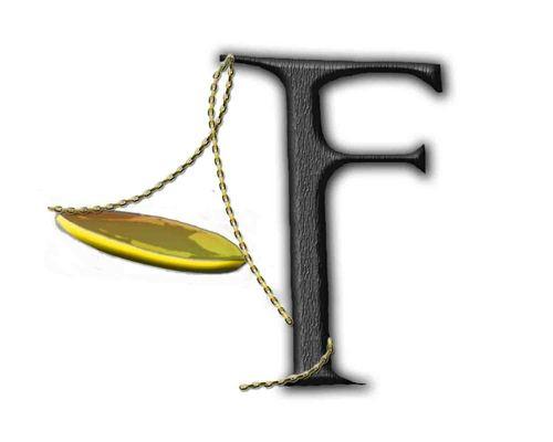 Lcdo. Aaron Fernandez- Abogado Casos Criminales y Civiles