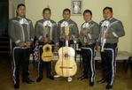 Peru Mariachi - Mariachi Real de Mexico-Groups-A1-7885805 Charros
