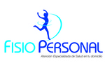 FISIOPERSONAL LIMA-PERÚ