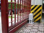 clemallera opens doors