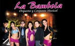 ORCHESTRA AND MUSIC TOGETHER La Bambola