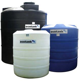 Constamos con Ecotank