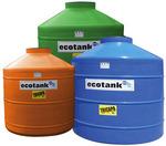 Tanques Ecotank Variedad de Diseños