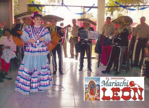 Mariachis en Vitarte mariachis A1