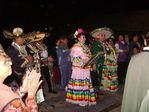Mariachis en la Victoria mariachis A1