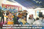 Mariachis en Surquillo mariachis A1