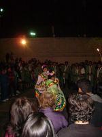 Mariachis en Huachipa mariachis A1