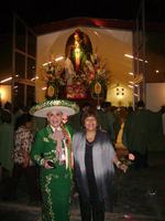 Mariachi Mujer mariachis A1