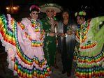 Espectaculos de Mariachis en Peru lima