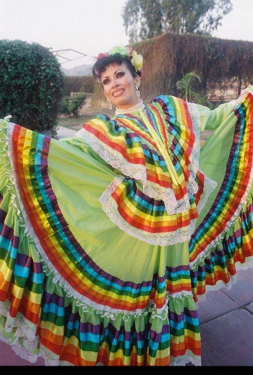 Mariachis en Salamanca mariachis A1