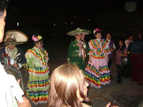 Contratar Mariachis Lima Peru mariachis A1