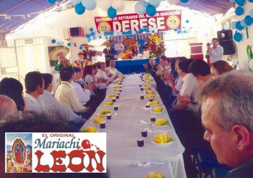 Eventos de Mariachis mariachis A1